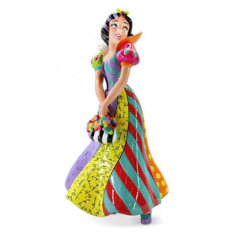 Figura Blancanieves by Britto 20 cm