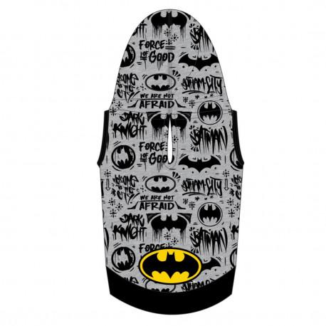 Sudadera para Perros Batman For Fan Pets