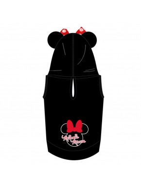 Sudadera para Perros Minnie For Fan Pets