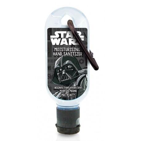 Higienizador de manos Star Wars Darth Vader