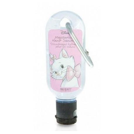 Higienizador de manos Disney Aristogatos