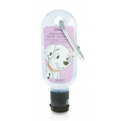 Higienizador de manos Disney 101 Dálmatas