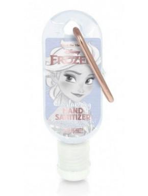 Higienizador de manos Disney Frozen Elsa