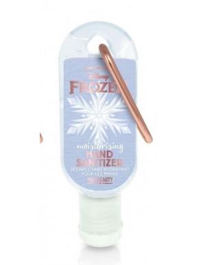 Higienizador de manos Disney Frozen