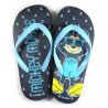 Chanclas Mickey Mouse Disney niño