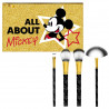 Set de maquillaje Disney Mickey