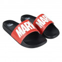 Chanclas piscina Marvel vintage