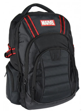 Mochila urbana premium Marvel