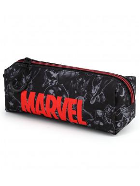 Estuche portatodo Marvel classic