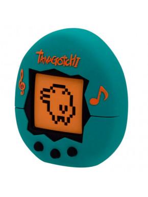 Altavoz Bluetooth Tamagotchi