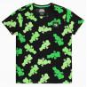 Camiseta Super Mario Yoshi