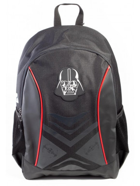 Mochila urbana Star Wars Darth Vader