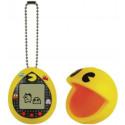 Tamagotchi edición especial Pac-Man