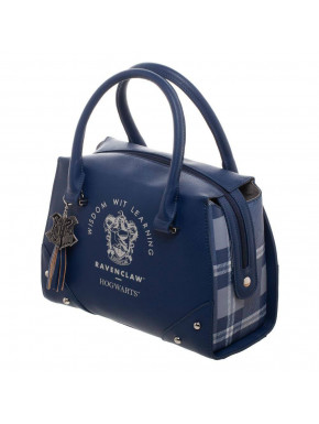 Bolso Harry Potter  Ravenclaw