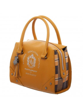 Bolso  Harry Potter Hufflepuff