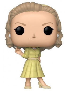 Funko Pop! Betty Mad Men