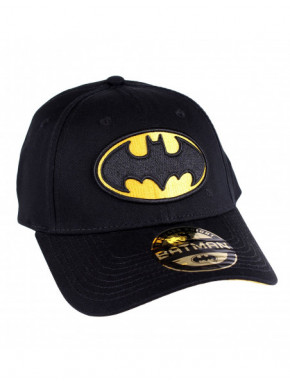 Gorra Batman Logo Original