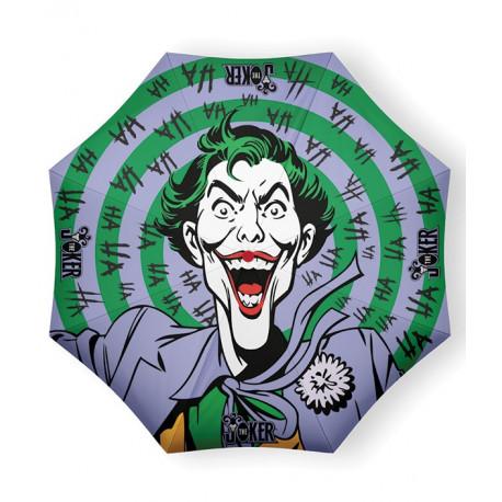 Paraguas DC Comics Joker