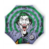 Paraguas plegable Joker DC Comics