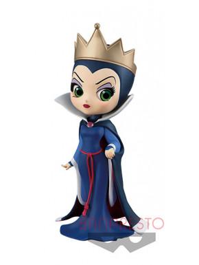 Figura Madrastra Blancanieves Disney Banpresto Q Posket B