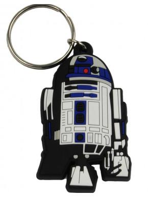 Llavero R2 D2