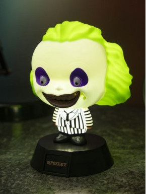 Lámpara Icon Beetlejuice