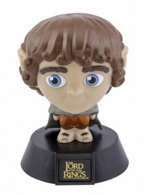 Lámpara Icon El Señor de los Anillos Frodo
