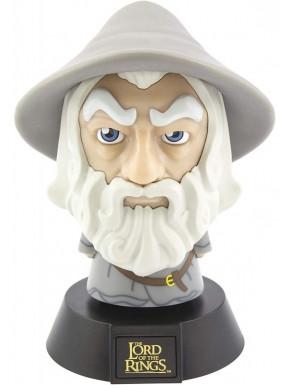 Mini lámpara Gandalf El Señor de los Anillos