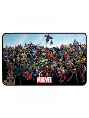 Marvel Alfombra Group 80 x 50 cm