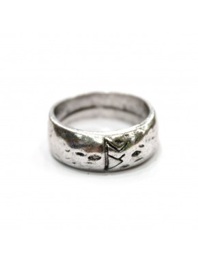 El Hobbit anillo Thorin