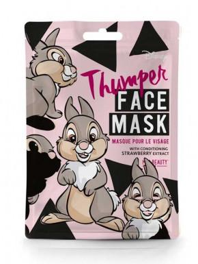 Mascarilla facial Tambor Disney