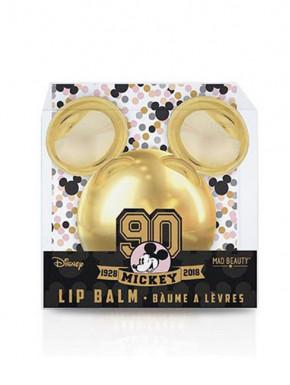 Bálsamo de Labios Mickey 90 Aniversario  Disney