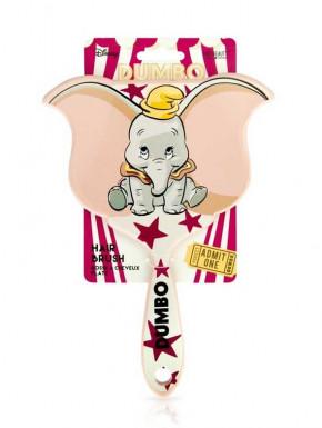 Cepillo de Pelo Dumbo Disney