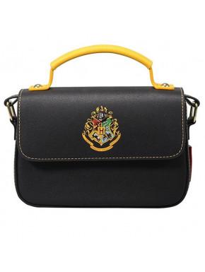 Bolso bandolera Harry Potter Hogwarts