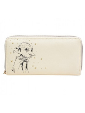 Cartera Harry Potter Dobby