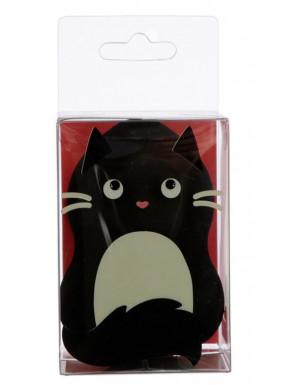 Esponja de Maquillaje Gato Feline