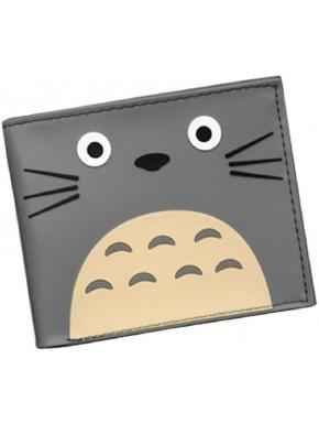 Cartera caucho Totoro