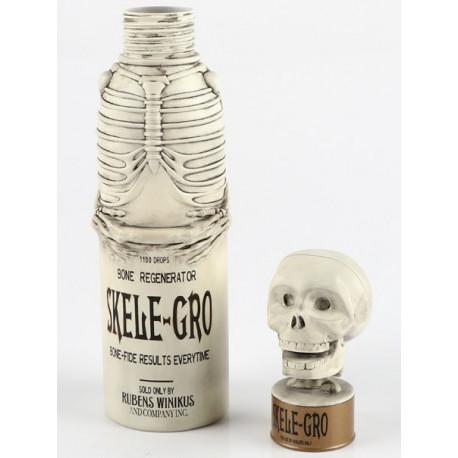 Botella de Agua Skele-Gro HARRY POTTER