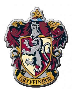 Iman Harry Potter Gryffindor