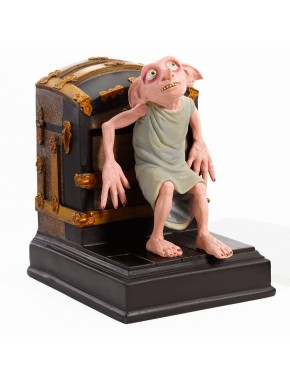 Sujeta libros Dobby Harry Potter