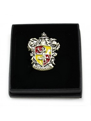 Pin Harry Potter Gryffindor