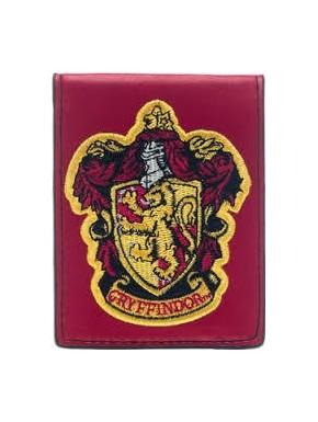 Cartera Gryffindor Harry Potter
