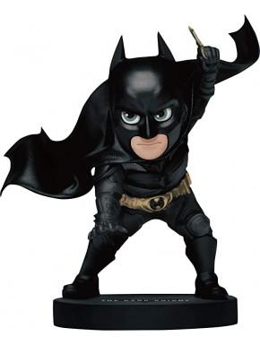 Batman with Batarang Dark Night Trilogy  8cm