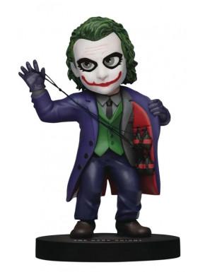 Figura Joker Dark Night Trilogy 8cm