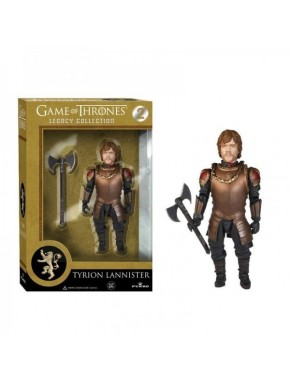 Figura Tyrion Lannister Legacy