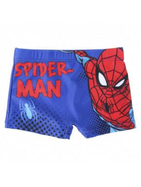 Bañador niño Marvel Spiderman