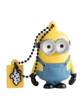 USB Tribe 8Gb Minions Bob