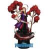 Figura Diorama Anna Frozen 2 16 cm D-Stage