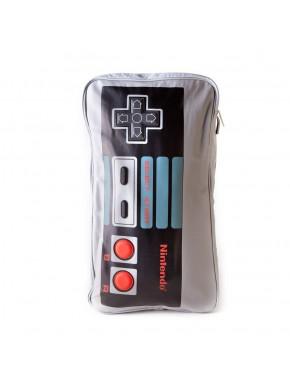 Mochila Nintendo NES controller