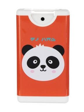 Higienizador de manos Kawai Oso Panda